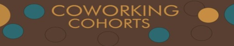 Coworking Cohorts Banner