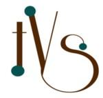 The Venture Spot logo